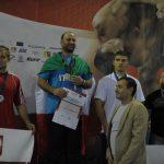 Campionato Mondiale 2011 di Grappling e di MMA 5