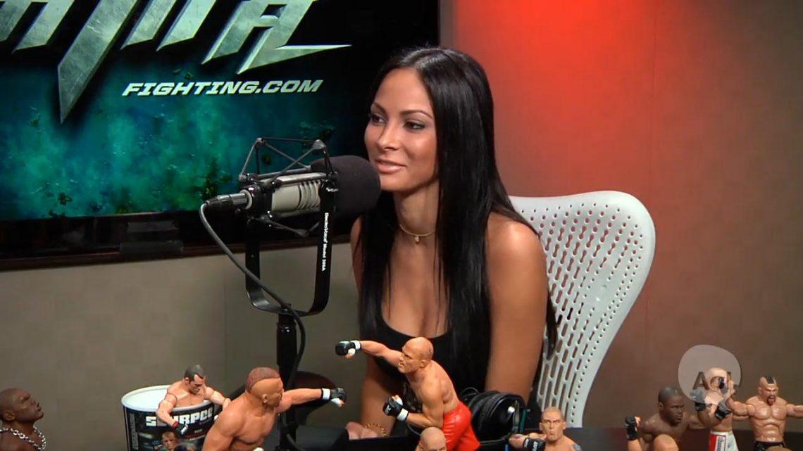 FantaMMA Day 5 - UFC 139 Shogun vs. Henderson X Fedor vs Monson 1