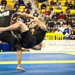 IBJJF 2011 NO-Gi Worlds: risultati 9