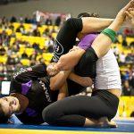 IBJJF 2011 NO-Gi Worlds: risultati 6