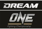 BIG News dalle MMA del sol Levante: OneDreamFC ? 3