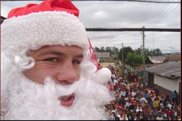 Regalo di Natale per i vincitori delle FantaMMA  1