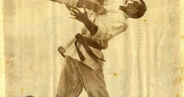 Un sogno chiamato Jiu Jitsu... 2