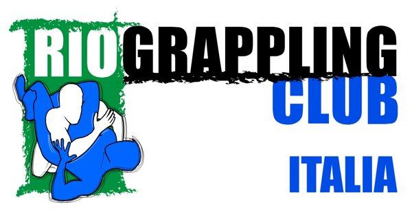 Rio Grappling Club Italia: tutte le sedi 1