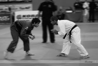 European jiu jitsu championship 2010 1