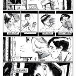 Heart: Fumetto sulle MMA 6
