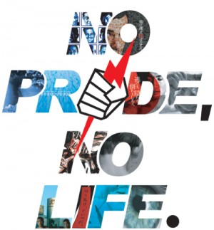 UFC Japan NON sarà un revival del Pride. 1