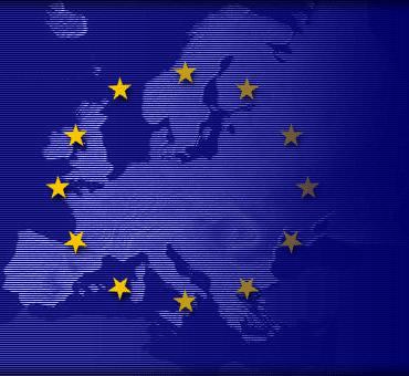 UFC aggressiva sul mercato europeo (Italia, Spagna e Francia nel mirino) 1