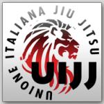 Gracie Mag parla del primo Italian BJJ Open (UIJ) 3