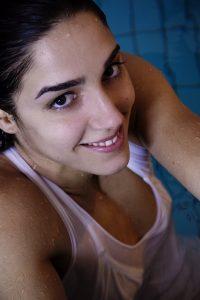 Intervista a Giulia Quintavalle ! 3
