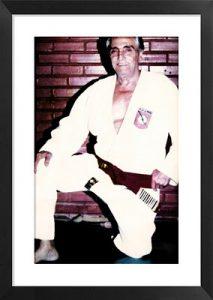 Fadda Jiu-Jitsu: il trofeo della volontà 2