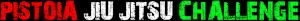 Pistoia Jiu-jitsu Challenge - 15 Aprile 2012 2