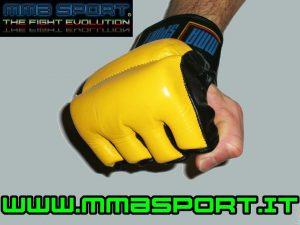 MMASPORT regala.......MILANO IN THE CAGE 2 !! 1