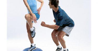 Functional training o functional denari? 1