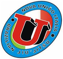 Nova Uniao Italia: tutte le accademie in Italia 1