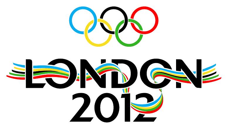 Lotta alle Olimpiadi: date da non perdere. 2
