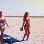 Arianny Celeste & Brittany Palmer festeggiano il 4 Luglio... 18