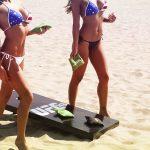 Arianny Celeste & Brittany Palmer festeggiano il 4 Luglio... 17