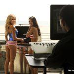 Arianny Celeste & Brittany Palmer festeggiano il 4 Luglio... 15