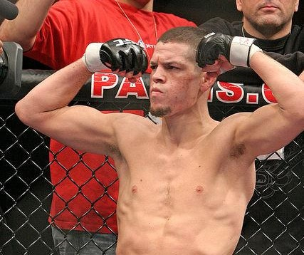 UFC 150 : Dana White conferma che non ci saranno altri re-match 1