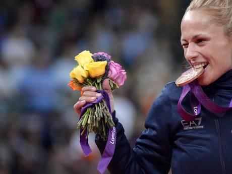 Speciale Judo alle Olimpiadi 2012 1