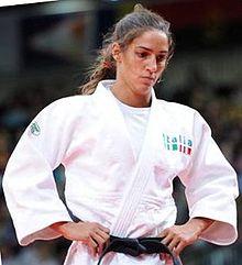 Speciale Judo alle Olimpiadi 2012 5