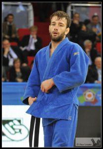 Speciale Judo alle Olimpiadi 2012 3