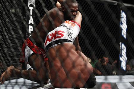L'UFC 152 ha dimostrato il punto debole di Jon Jones? 1