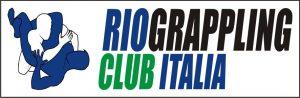 Rio Grappling Club: tutte le accademie in Italia 2
