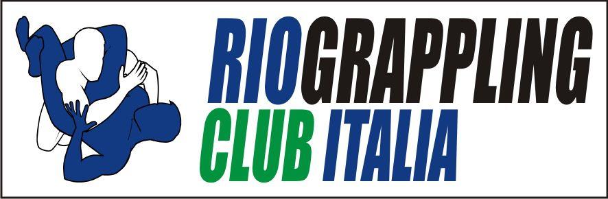 Rio Grappling Club: tutte le accademie in Italia 1