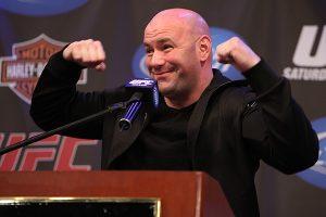 Dana Happy