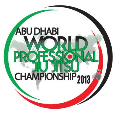 15 dicembre: Abu Dhabi World Pro BJJ a Modena in Italia!!! 1