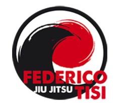 Seminario con il maestro Federico Tisi presso Tribe Jiu Jitsu Catania 1