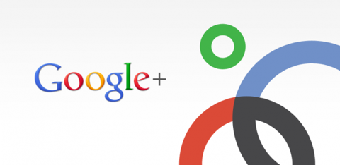 italia MMA su Google plus