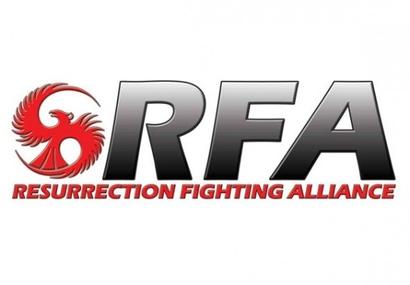 Nuove promotion di MMA crescono... 1