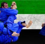 Super Luca Anacoreta: due medaglie ai World Professional Jiu-Jitsu Trial di Varsavia 3