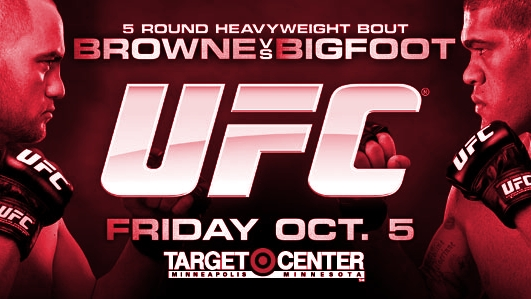 UFC-on-FX-5-Browne-vs-Bigfoot-
