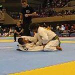 Risultati della Rickson Gracie Cup 2009 (Giappone) 1
