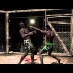 Supremacy MMA: altro gioco sugoso in arrivo ! 12
