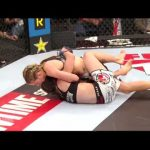 Strikeforce: Dan Henderson vs Rafael Cavalcante - foto & highlight 10