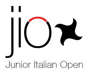 10 Febbraio 2013 - Primo campionato Giovanile Bjj della UIJJ 1