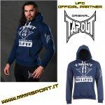 L' Angolo dello Sponsor: MMASport.it 7