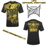 L' Angolo dello Sponsor: MMASport.it 3
