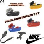 L' Angolo dello Sponsor: MMASport.it 2