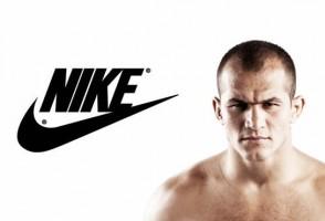 JDS-Nike-294x200