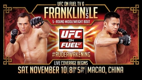 UFC-on-Fuel-TV-6-in-China-Poster-478x270