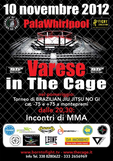 Varese-in-the-cage-2012