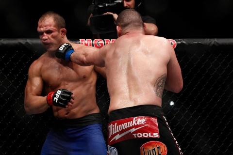 UFC155_junior_dos_santos_vs_cain_velasquez.in-numeri