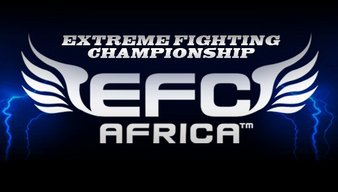 EFC Africa su Extreme Sports Channel HD 1