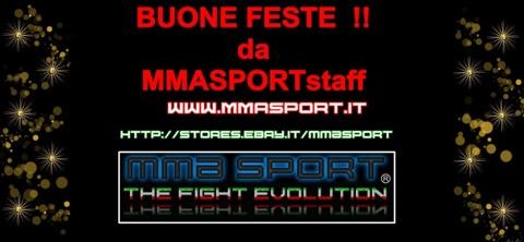 mmaSport-auguri